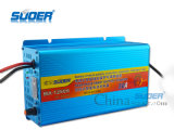 Intelligentes Ladegerät des Suoer Fabrik-Preis-50A 12V (MA-1250A)