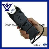 경찰 재충전용 경보는 스턴 총 (SYSG-191)를