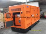 360kw/450kVA de Diesel die van de Generator van de Macht van de Generator van de Motor van Cummins de Vastgestelde Reeks van de Generator van /Diesel (CK33600) produceren