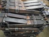 5t Machine van de Reparatie van de Lift van de Auto van de Reparatie van de Lift van de Auto van Ce de Auto Auto