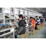中国の高品質MCCB (160A 3poles)