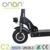 Qualität, die elektrischen Roller-Großverkauf faltet