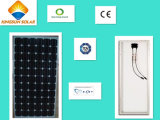 Alto Efficiency Mono Solar Module (KSM240-285W 6*11 66PCS)