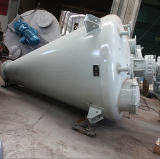 Grupo Mixer para Powder Liquid Granule