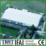Openlucht Wedding Party Tents Structure voor Events (reeks GSL)