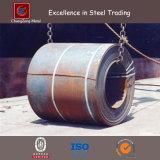 열간압연 구조 강철 코일 (CZ-C19)