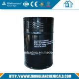 中国の製造業者カルシウム炭化物50-80mmのサイズ