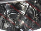 Многофункциональный Sealant силикона смесителя 3 валов разметывая, прилипатель, косметики, химически продукты