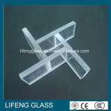 Sale를 위한 Tempered Ultra Clear Building Float Glass