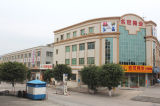 De Stoel van het Theater van de Plaatsing van de bioskoop met de Houder van de Kop