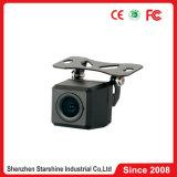 IRの夜間視界車の逆のバックアップカメラシステム、ユニバーサルタイプ