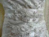 سيّدة ثوب نمو نساء يتزوّج لباس [أوو3072]