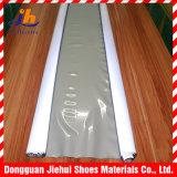 Película reflexiva da transferência térmica do destaque do PVC
