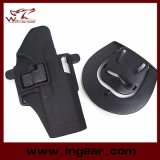 Полиции дают полный газ кобуре Beretta пистолета кобуры CQC G17/22/31 Glock затвора