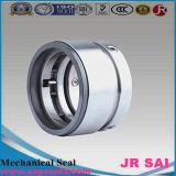 Joint mécanique semblable à la pompe aspirante de pétrole d'AES DIN Sai