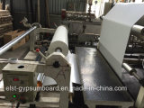 PVC 석고 천장 도와를 위한 Film/PVC에 의하여 박판으로 만들어지는 필름 1230mm*500m/Laminating 필름 또는 Pvcfilm