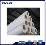 Impression de drapeaux de câble de PVC (300dx500d 18X12 400g--650G)