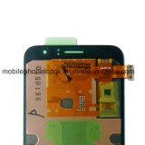 Indicador de J120 LCD para o telefone de pilha de Samsung