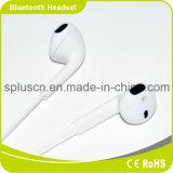 V4.1 Handsfree Draadloze Hoofdtelefoon met Microfoon