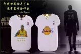 Banco novo de Design Power para Kobe Commemorative Edition