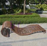 by-495 продают салон оптом пляжа толщиного ротанга высокосортный удобный сельский