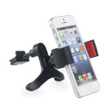 Moble Best Car를 위한 360 Degree Rotation Suction Cup를 가진 보편적인 Car Mount Holder