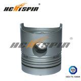 Pistone di Isuzu C190-4G con Alfin per una garanzia 5-12111-2060 di anno
