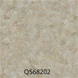 磁器マットAntique Rustic Stone Marble Floor Tile (600X600mm)