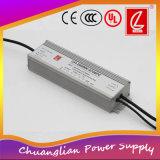 200W caso di alluminio 4 in 1 driver del LED con Pfc