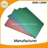 Nonwoven CCM3005 Spunlace для влажных Wipes