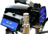Насос поршеня спрейера краски хорошего давления Qualtiyhigh безвоздушный (SPT690)