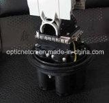 Encierro óptico del empalme de fibra (GPJ-08VM5H)