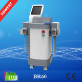 Машина салона красотки 4 диодов технологии 528 длины волны для липолиза тела лазера Lipo сбывания
