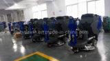 De kunstmatige Machine van de Gaszuiveraar van de Vloer van de Controle met Ce