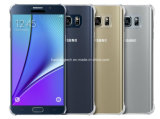 GSM Phone를 위한 4G를 가진 새로운 Original Galaxy Note 5 Mobile Phone
