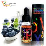 jus liquide de Shisha E E de saveur de la limette 10ml (HB-V095)