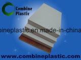 UV 인쇄에 의하여 PVC 거품 장 게시판 기치, 비닐 필름