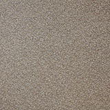 Tapis Texture Pure Color WPC Vinyl Flooring