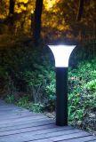 Light solare per il giardino o Lawn Lighting con 5 Years Warranty