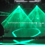 5r oder 2r Moving Head Beam Scan Light