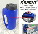(WSP-09) 플라스틱 경편한 씨와 소금 스프레더, 얼음 용해 셰이커