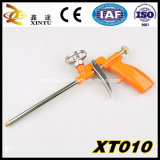 Nuovo Version Building Construction con CE Caulking Gun (XT010)