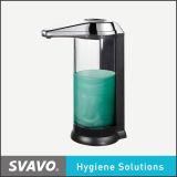 Распределитель мыла для гостиницы V-470