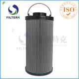 Filter van de Media van de Patroon van de Filter van de Olie van Filterk 0330r003bn3hc de Hydraulische