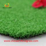 直接製造業者の工場価格のゴルフ合成物質の草