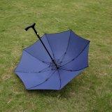 Зонтик костыля - Sy017
