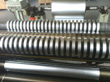 De Aluminiumfolie van de isolatie voor Cable