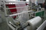Bolso automático de la película de la burbuja del PE que hace la maquinaria