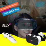 3D GlassesのSamsung Gear Vr Phone Case