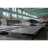 Zolla dell'acciaio dolce di ASTM A36/Q235/Q345/Ss400